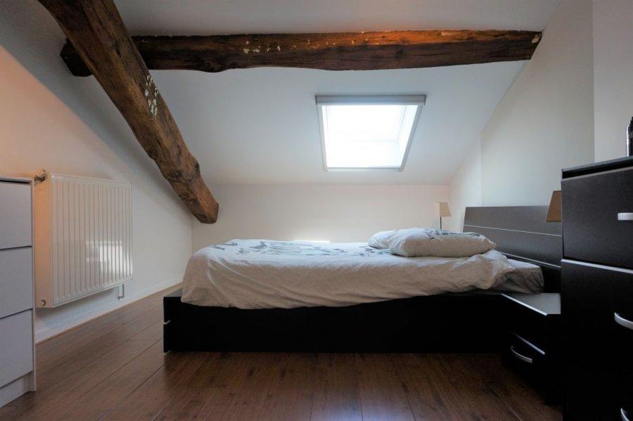 acheter appartement 4 pièces 69 m² foug photo 5