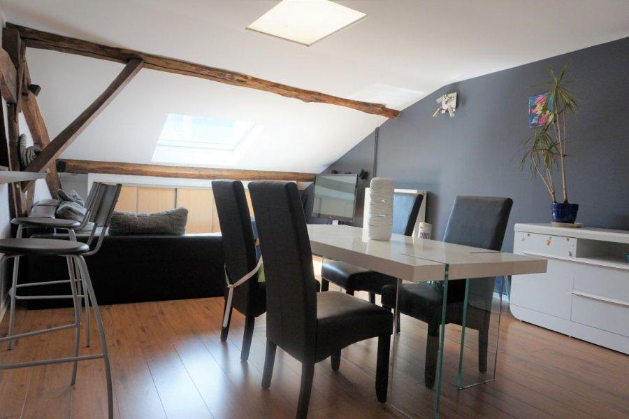 acheter appartement 4 pièces 69 m² foug photo 3