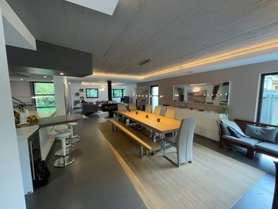 Haus zum Kauf 4 Zimmer in Esch-sur-Alzette - Ref. 7226319