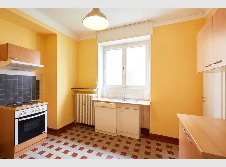 Bureau à louer 4 Chambres à Luxembourg (LU) - Réf. 6575055