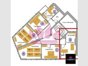 Bureau à louer à Luxembourg-Gare - Réf. 6448079