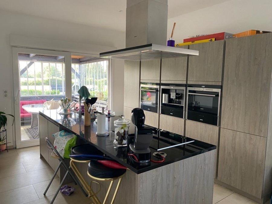 acheter maison individuelle 6 pièces 114.83 m² ottange photo 3