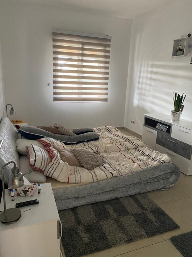 acheter maison individuelle 6 pièces 114.83 m² ottange photo 5