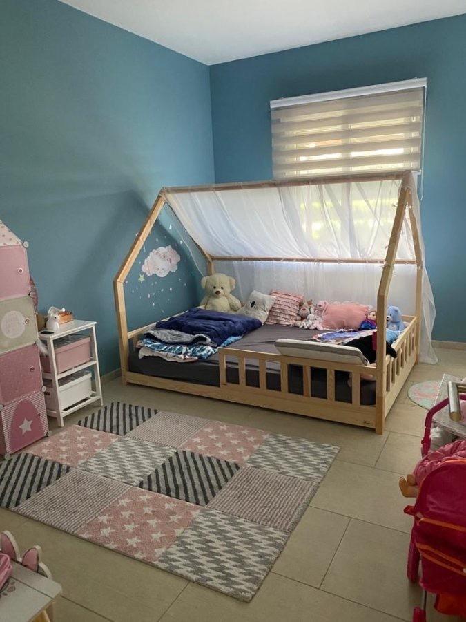 acheter maison individuelle 6 pièces 114.83 m² ottange photo 6