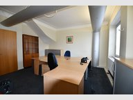 Bureau à louer à Luxembourg-Belair - Réf. 5993423