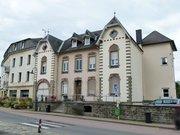 Appartement à louer 2 Chambres à Consdorf - Réf. 6665167