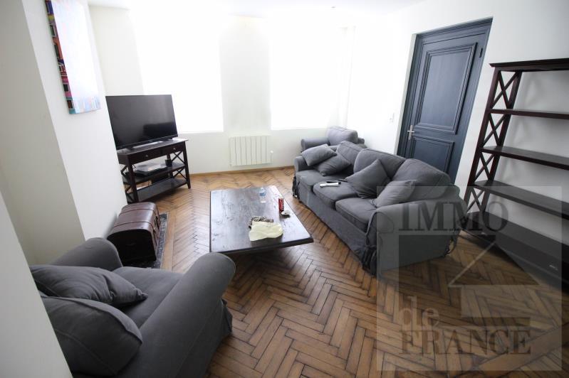 louer appartement 1 pièce 24.55 m² roubaix photo 1