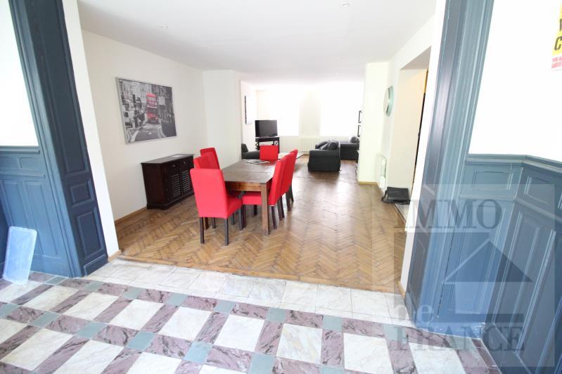 louer appartement 1 pièce 24.55 m² roubaix photo 2