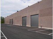 Entrepôt à vendre à Redange - Réf. 4703183