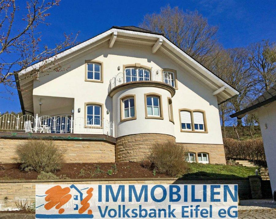 Haus kaufen Immobilienanzeigen aus Ihrer Region