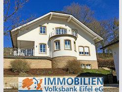 Haus zum Kauf 7 Zimmer in Bollendorf - Ref. 5882831