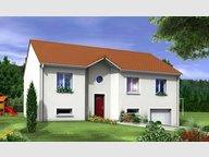 Modèle de maison à vendre à  (FR) - Réf. 2216911