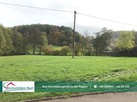 Building land for sale in Freudenburg - Ref. 6869967