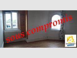 Appartement à vendre F2 à Colmar - Réf. 6677455