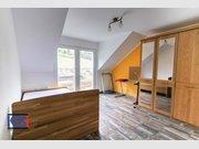 Chambre à louer 1 Chambre à Vichten - Réf. 6284239