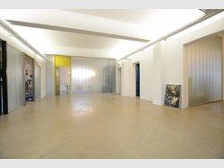 Bureau à louer à Luxembourg-Gare - Réf. 6161615