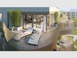 Wohnung zum Kauf 3 Zimmer in Luxembourg-Gasperich - Ref. 5711055