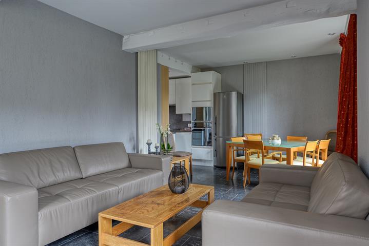 restaurant for buy 0 room 0 m² vielsalm photo 6