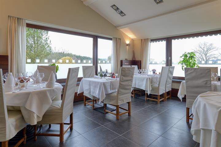 restaurant for buy 0 room 0 m² vielsalm photo 1