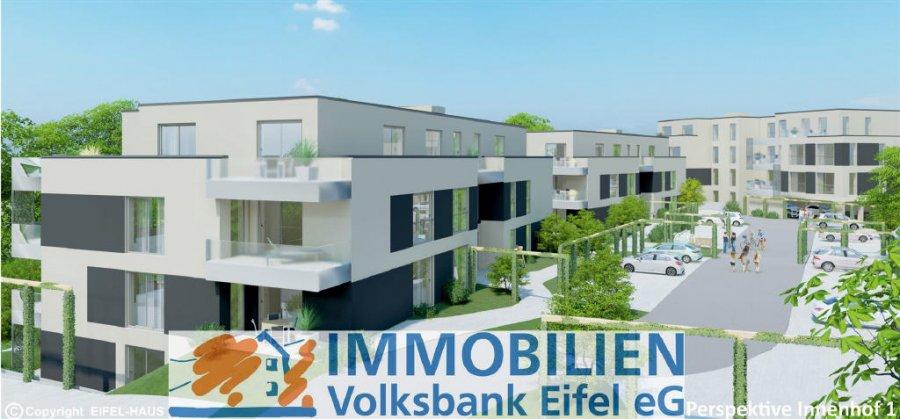 wohnung kaufen 4 zimmer 135.08 m² bitburg foto 1