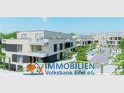 Wohnung zum Kauf 2 Zimmer in Bitburg - Ref. 6517967