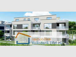 Apartment for sale 4 rooms in Bitburg - Ref. 6517967