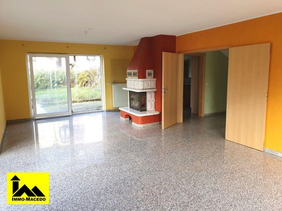 detached house for buy 5 bedrooms 166 m² weiswampach photo 4
