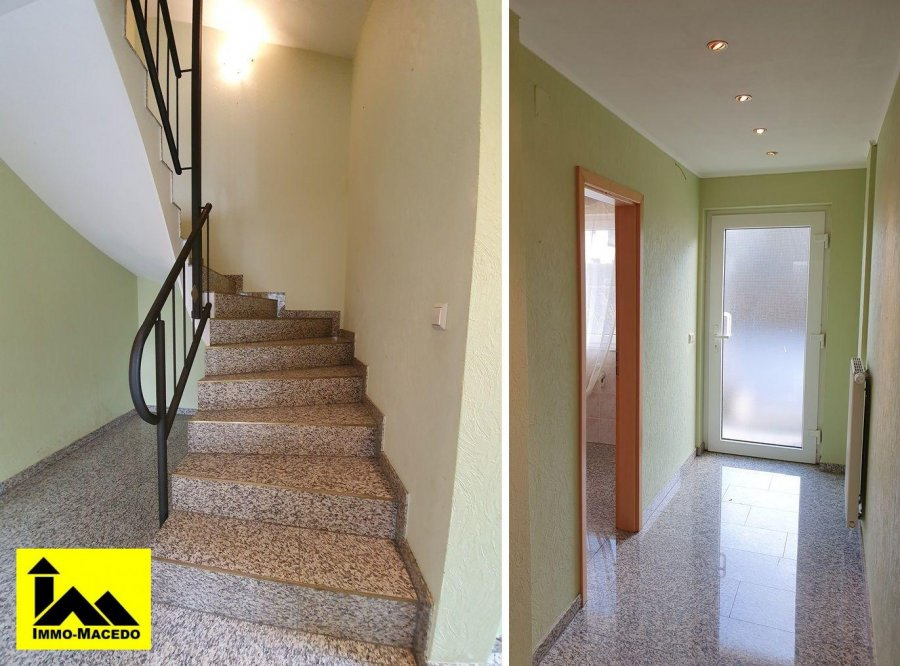 detached house for buy 5 bedrooms 166 m² weiswampach photo 6