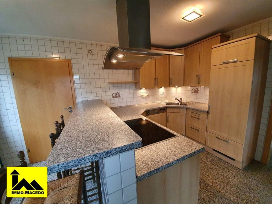 detached house for buy 5 bedrooms 166 m² weiswampach photo 5