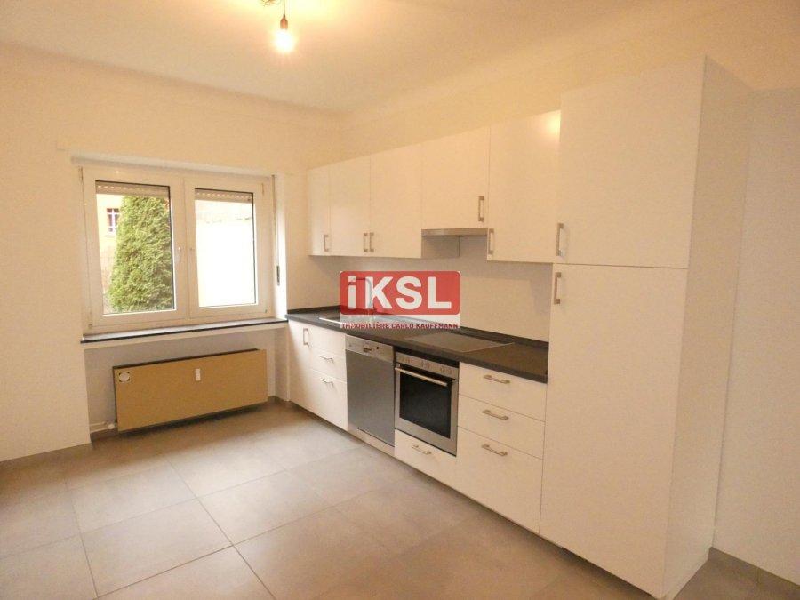louer appartement 1 chambre 54 m² esch-sur-alzette photo 3