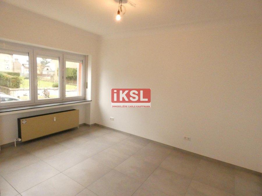 louer appartement 1 chambre 54 m² esch-sur-alzette photo 4