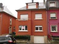 Wohnung zur Miete 1 Zimmer in Esch-sur-Alzette - Ref. 6591695