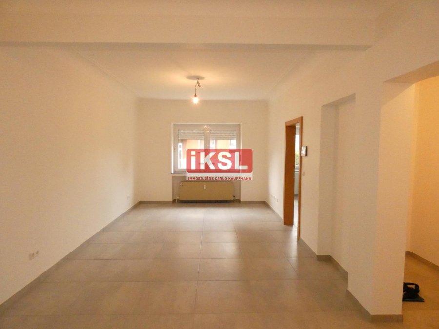 louer appartement 1 chambre 54 m² esch-sur-alzette photo 2