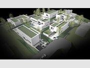 Wohnsiedlung zum Kauf in Bridel - Ref. 4822223