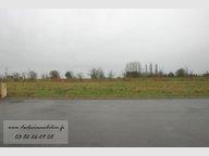 Terrain à vendre à Nouillonpont - Réf. 5084367