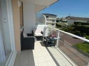 Appartement à vendre F2 à Stella-Plage - Réf. 6358479