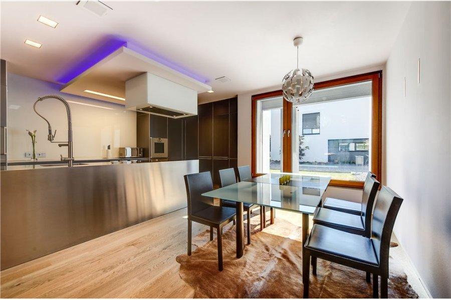 haus kaufen 4 schlafzimmer 243 m² munsbach foto 1