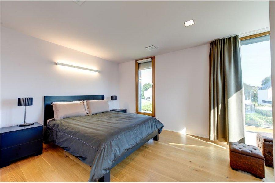 haus kaufen 4 schlafzimmer 243 m² munsbach foto 3