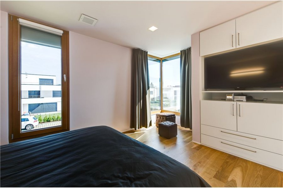haus kaufen 4 schlafzimmer 243 m² munsbach foto 4