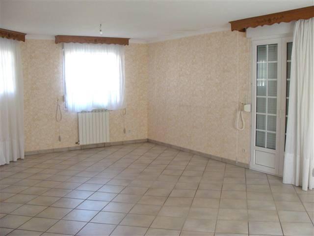 acheter maison 7 pièces 130 m² contrexéville photo 2