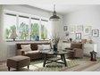 Appartement à vendre 1 Pièce à Berlin (DE) - Réf. 7226831