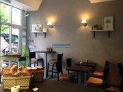 Restauration / Hotellerie à vendre à Esch-sur-Alzette - Réf. 5002703