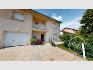Maison à vendre F6 à Rambervillers - Réf. 7239119