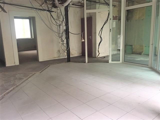 Immeuble de rapport à vendre F12 à Algrange