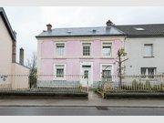Maison à vendre 6 Chambres à Rodange - Réf. 6133199