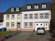 Renditeobjekt / Mehrfamilienhaus zum Kauf 8 Zimmer in Spangdahlem - Ref. 5154255