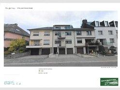 Appartement à louer 2 Chambres à Luxembourg-Bonnevoie - Réf. 6268367