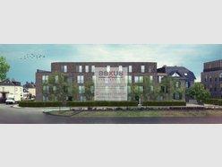 Apartment for sale 4 bedrooms in Berchem - Ref. 7124431