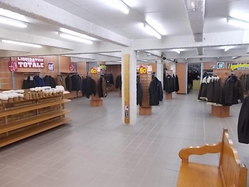 acheter local commercial 0 pièce 0 m² nancy photo 3