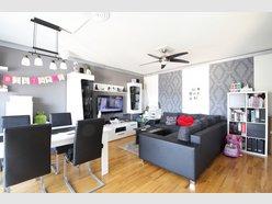 Appartement à vendre 1 Chambre à Schifflange - Réf. 5957071